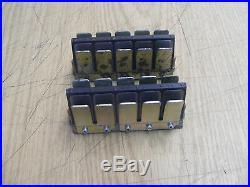 Yamaha HPDI 150-175- 200-225 HP Reed Valve 65L-13610-01 Intake Outboard