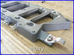 Yamaha HPDI 150-175-200 HP Plate Reed Valve 68F-13624-00-1S Outboard