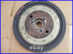 Yamaha HPDI 150-200 Flywheel Rotor F4T550 Outboard 67H-85550-00