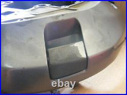 Yamaha HPDI 150-200 HP Bottom Cowling Engine Cover 68F-42711-00-8D Outboard