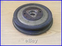 Yamaha HPDI 150-200 HP Flywheel Rotor F4-T550 Outboard 67H-85550-00