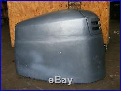Yamaha HPDI 150-200 HP Top Cowling Hood Cowl Cover 68F-42610-40-4D Outboard