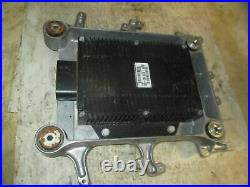 Yamaha HPDI 150hp outboard injector driver (68F-8591B-00)