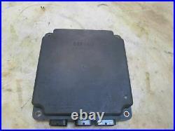 Yamaha HPDI 200hp outboard CDI (68F-8591A-02-00)