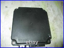 Yamaha HPDI 200hp outboard CDI (68F-8591A-20-00)