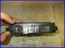 Yamaha HPDI 200hp outboard ECU/ CDI (68F-8591A-02-00)