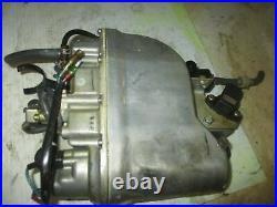 Yamaha HPDI 200hp outboard VST/ fuel vapor seperator (66K-14980-00-00)