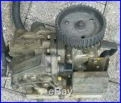 Yamaha HPDI 200hp outboard fuel injection pump 68F-13910-10-00
