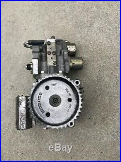 Yamaha HPDI 200hp outboard fuel injection pump Z200TXRC 2004 And Others