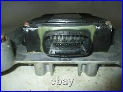 Yamaha HPDI 200hp outboard injector driver (68F-81591B-00)