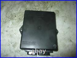 Yamaha HPDI 300hp outboard ECU/ CDI (6D0-8591A-12-00)