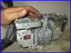 Yamaha HPDI 300hp outboard fuel injection pump (60V-13910-00-00)