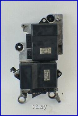 Yamaha HPDI 300hp outboard injector driver (60V-8591B-00-00)