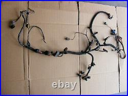 Yamaha HPDI Outboard 150-175-200 Wire Harness #2 Engine Cable 68F-8259M-20-00