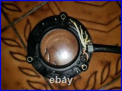 Yamaha HPDI Outboard 200-225-250-300 Coil Pulser 60V-85580-00-00 Timer Trigger