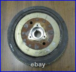 Yamaha HPDI Outboard Motor V6 150 HP 200 flywheel ROTOR 68F-81450-00-00