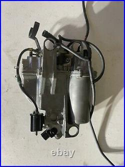 Yamaha HPDI VMAX V6 Outboard Vapor Separator Tank VST 225 250 300 HP