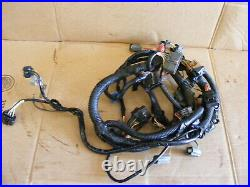 Yamaha Hpdi Outboard 150-175-200 Draht Gurt #2 Motor Kabel 68F-8259M-20-00