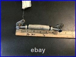Yamaha OEM Fuel #5 Pipe 60V-13975-00-00 Outboard engine 225hp 300hp HPDI
