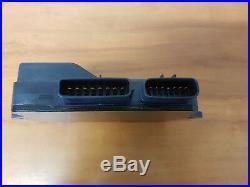 Yamaha Outboard 150 175 200 225 250 300 HPDI Injector Driver 60V-8591B-00-00