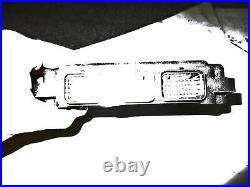 Yamaha Outboard 2-Stroke CDI Unit 68H-8591A-10 (150-200hp HPDI)