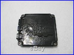 Yamaha Outboard 2002 150hp HPDI Engine Control Unit ECU 68J-8591A-00-00 (B8-3)