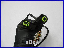 Yamaha Outboard 2002 150hp HPDI Stator Assy 68F-81410-00-00 (B8-3)