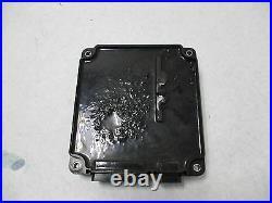 Yamaha Outboard 2002 200hp HPDI Engine Control Unit ECU 68F-8591A-01-00 (B8-3)