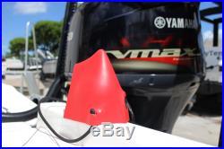 Yamaha Outboard Engine Flusher V-MAX SHO & HPDI 225 250 300 VF VZ MAR-FLUSH-E
