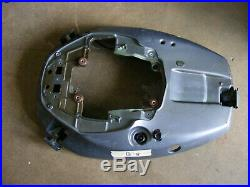 Yamaha Outboard HPDI 150-175-200 Bottom Cowling Assy Plate 68F-42711-00-8D
