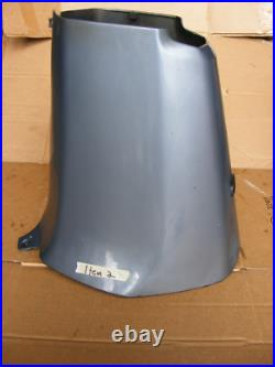 Yamaha Outboard HPDI 150-175-200 HP Apron 68F-42741-10-4D Midsection Cover
