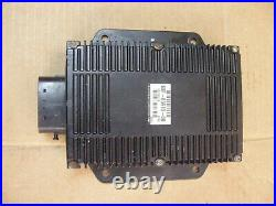 Yamaha Outboard HPDI 150-175-200 HP Injector Driver 68F-8591B-00-00