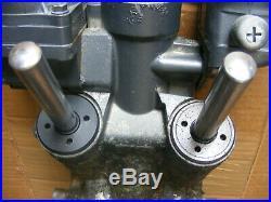 Yamaha Outboard HPDI 150-175-200 Power Trim & Tilt Hydraulic 68F-43800 Showa