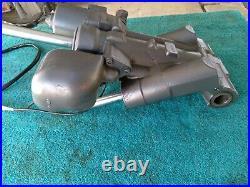 Yamaha Outboard HPDI 2-Stroke 150 175 200 hp Tilt Trim Unit (2006)