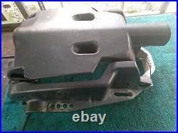 Yamaha Outboard HPDI 200HP 2stroke 25 transom Bracket& hangers Assembly (2005)