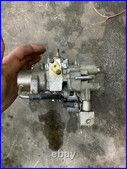 Yamaha Outboard Hpdi High Preasure Pump 150 200 Hp