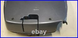 Yamaha Outboard Hpdi Vmax 225 250 Bottom Cowling 60v-42710-10-8d