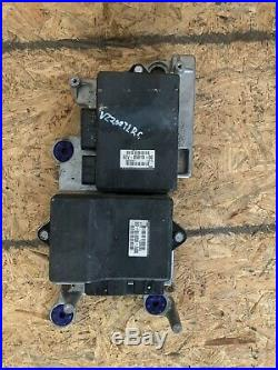 Yamaha Outboard Hpdi Vmax 250 Injector Drivers Driver Vz250