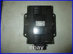 Yamaha Outboard Injector Driver 68F-8591B-00 (150-200HPDI)