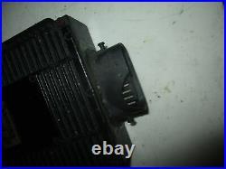 Yamaha Outboard Injector Driver 68F-8591B-00 (150-200HPDI) Broken Plug