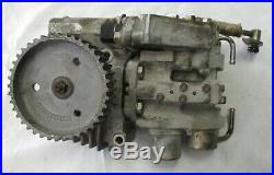 Yamaha Outboard Motor HPDI 150 hp 200 HP Fuel Injector pump