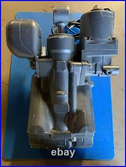 Yamaha Outboard OEM HPDI 2-Stroke V4 V6 115-200hp F115 F150 Ox66 Tilt Trim Unit