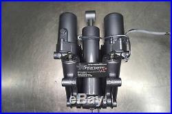 Yamaha Outboard V6 Ox66 Hpdi 225 250 300 69j-43800-00-4d 61a-43800-25-4d