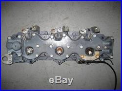 Yamaha Outboard hpdi 150 175 200 hp Cylinder Head Port 68F-11121-00-94