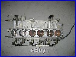 Yamaha Outboard hpdi 150 175 200 hp Throttle Body Assembly 68F-13751-00-00