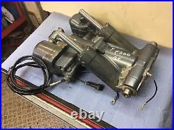 Yamaha Showa Power Trim Unit 200 Hpdi